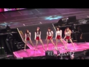 170826 A-nation Red Velvet (레드벨벳) - Russian Roulette Short ver. fancam
