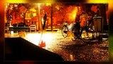 Ретро 70 е - Олег Ухналёв - Дождь и я (клип)
