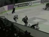 Вадим Мулерман Трус не играет в хоккей
