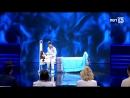 MAGICIAN WINNER Tomer Dudai Israels Got Talent 2018