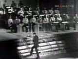 1971 год Эмиль Горовец - Падает снег