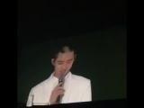 171125 elyxion d-2 kai want to kiss kyungsoo head