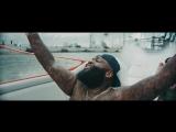 Rick Ross feat. Meek Mill &amp Anthony Hamilton - Lamborghini Doors