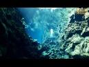 Diving Silfra Iceland JONATHAN BIRD S BLUE WORLD