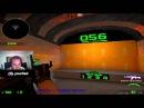 CS:GO - Aim training with Friberg (NEW)
