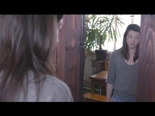 LustCinema - X Girl vs. Supermacho