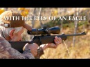 Blaser - With the eyes of an eagle