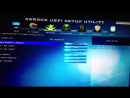 Intel i5 2500K (Sandy Bridge) 4.5Ghz OC on Asrock Z77 Extreme 6 Motherboard