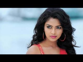 Amala Paul Video Songs Back to Back _ Telugu Songs Jukebox _ Sri Balaji Video
