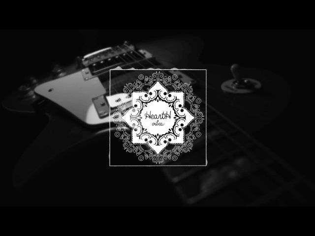 Estas Tonne Ambient Guitar Mix HeartH vibes