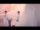 1ZE׃A J Chinese Single ׃׃ Marry Me Official MV