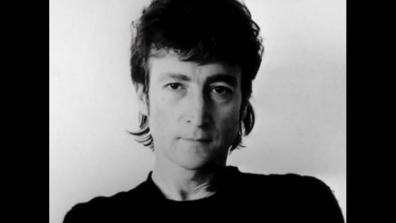 Самые громкие преступления ХХ го века Убийство Джона Леннона