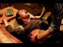 Видео к фильму «День матери» (2010): Международный трейлер