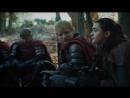 【2】-【权力的游戏】Game of Thrones 第七季 第一集 | Уютный Китайский | 学神的博客