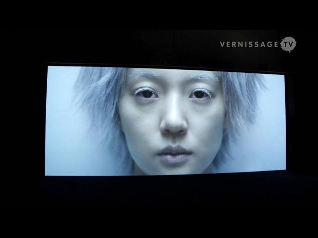 Moon Kyungwon Jeon Joonho Korean Pavilion Venice Art Biennale 2015