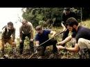 В поисках сокровищ змеиный остров 2 сезон 6 серия Discovery