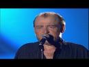 Joe Cocker - Don't Let Me Be Musunderstood (LIVE) Не поймите меня неправильно