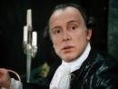 Моцарт и Сальери. к/ф Маленькие трагедии 1979