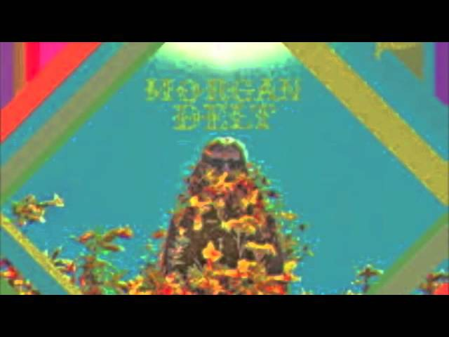 Morgan Delt - Morgan Delt (Full Album)