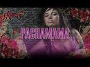 PERU Killary Pachamama con letra