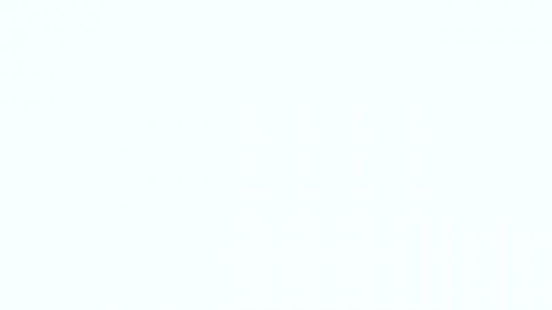 Тельняшка - воплощение Парижского шика Моделирование футболки тельняшки Уменьшение раствора вытачек.