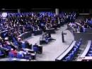 Skandal im Bundestag AfD bezweifelt Beschlußfähigkeit und hat damit Recht