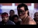 Marko Zaror Kiltro fightscene