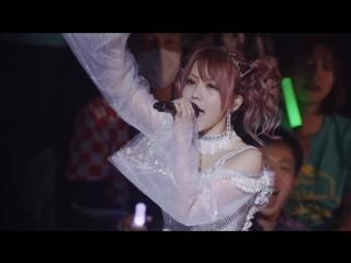 LIVE Shabondama - Takahashi Ai, Michishige Sayumi, Tanaka Reina x MM '17 (~We are MORNING MUSUME~ 21/11)