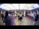 Boogie Woogie Open JnJ Prelims Heat 1 Slow Swingtown Social Cup 2017 06 03