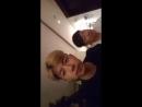 [Видео] 170629 Уён @ Periscope TV 1/2