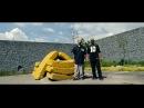 Soldados Aztecas Rimas Reales ft Nueva Letra Prod Bandido Films