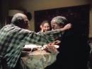 Вы чье, старичье (1988 драма. наше старое кино) (субтитры)
