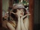 «Двенадцать стульев» (1976) — Эллочка-людоедка