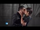 Галерея Вельвет с понедельника по четверг в 20 10 МСК на Sony Channel