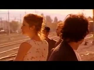"""Фрагмент фильма """"Потеря сексуальной невинности"""""""