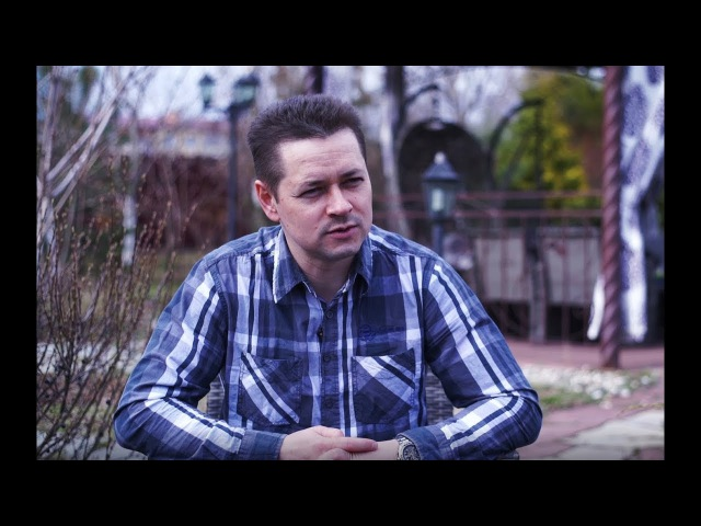 Герой нашего времени Вавилов Максим Александрович
