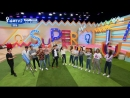 · Show · 180628 · OH MY GIRL · tvN Super TV 2 ·