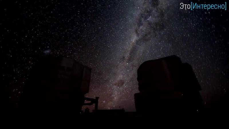 Облако Оорта Родина комет