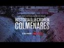 Historia de un Crimen: Colmenares | Tráiler | Netflix