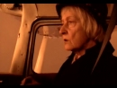 «Королевство» / «Riget» (1994) Ларс фон Триер (7 серия)