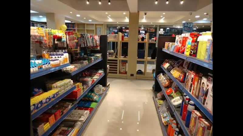 Gurukul Stores - Best Book Shop In bhopal