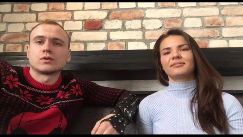 Prostoregr - Таня Ширшина
