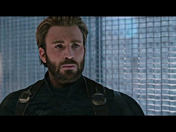 Avengers assemble Мстители Общий сбор