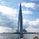 Антон Савелюк - Санкт-Петербург,  Россия