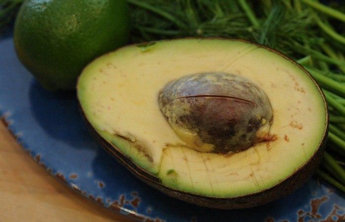 10 фактов об авокадо, которые убедят, что это действительно суперфрукт, изображение №3