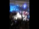Haci Kuaför - Live