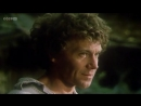 Vlc pesnja 2018 09 30 23 Film made in Soviet Union USSR HD 5 Makar Sledopyt texf scscscrp