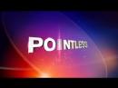 Pointless S14E05