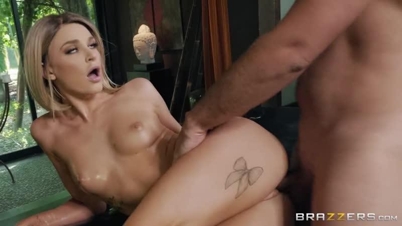 Emma Hix ПОРНО ВК, new Porn vk, HD, Teen, Natural Tits, Tattoos, Massage, Oil, Straight, Deep Throat Sex Teen Porno Brazzers