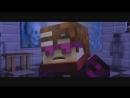 Minecraft Мультики - 5 НОЧЕЙ С ФРЕДДИ 3 Часть Майнкрафт Анимация.mp4